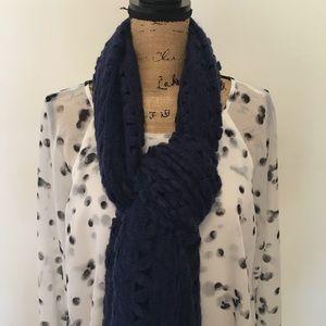 Steve Madden Accessories - Steve Madden scarf
